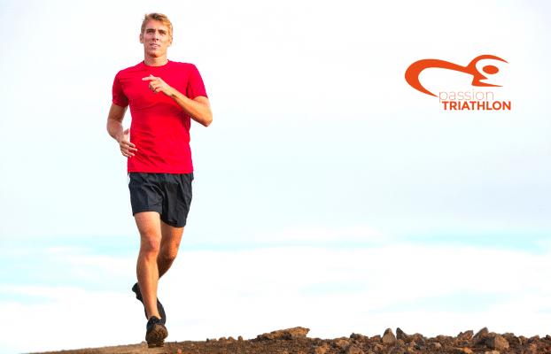 Qu'est-ce que l'endurance fondamentale?