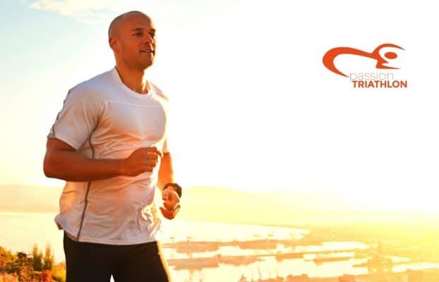 Comment courir plus vite en triathlon ?