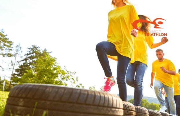 Sports d'endurance : Des pratiques très en vogue