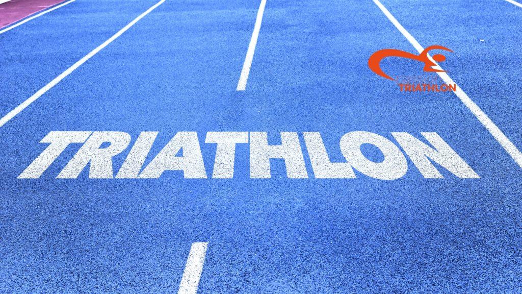 Une ou des routines en Triathlon