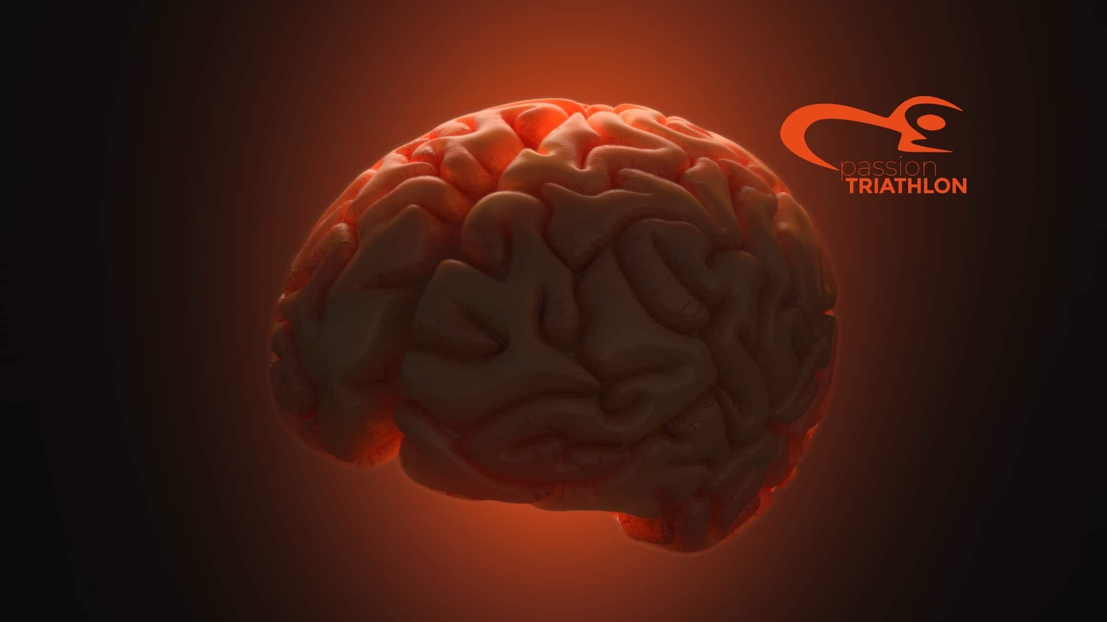Préparation mentale et triathlon : pourquoi est-ce important pour performer?