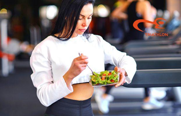 Manger et faire du sport : comment trouver le bon équilibre?