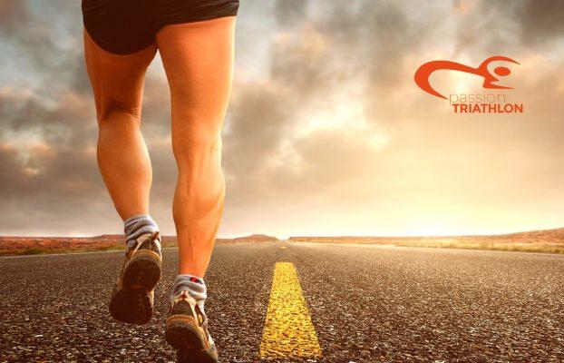 A quoi peuvent s'attendre les coureurs lorsqu'ils commencent un entraînement de triathlon ?
