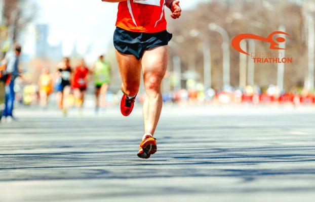 5 astuces pour courir un triathlon plus rapidement