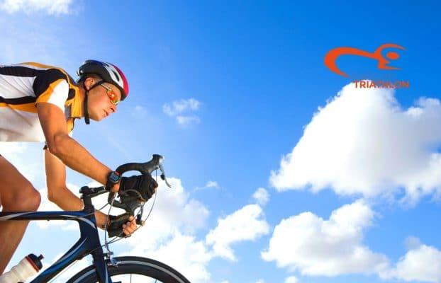 Périodisation et phases d'entraînement en triathlon